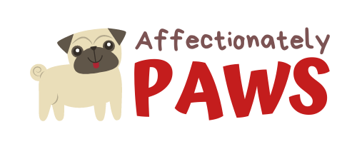 Affectionately Paws